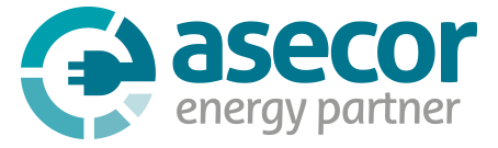 Asecor Energy Partner
